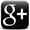 Nosso Google+