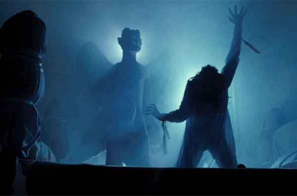 ep18_exorcist