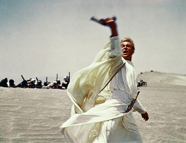 ep20_lawrence_of_arabia