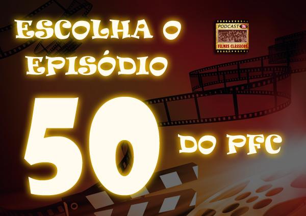 concurso ep 50