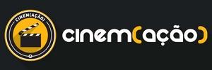 Cinem(ação)