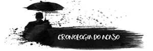 Cronologia do Acaso