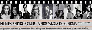 Filmes Antigos Club