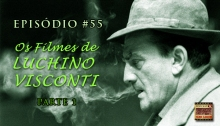 ep55_visconti_1