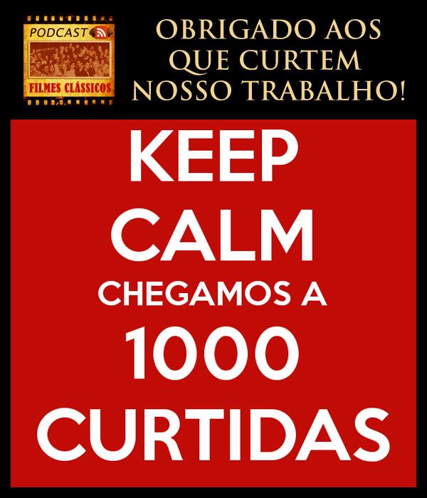 1000-curtidas