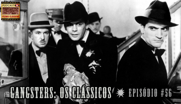ep56_gangsters