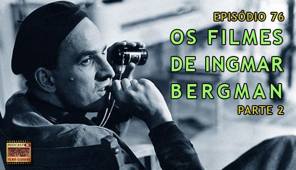 EP76_bergman2