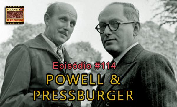 ep114_powell_pressburger