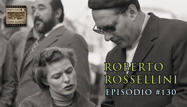 EP129_rossellini